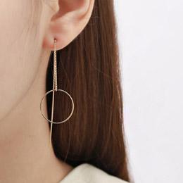 데일리 귀걸이가 모두 5,000원!
