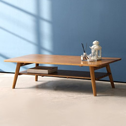 흠잡을 곳 없는 스크래치 테이블