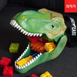 내 가방은 공룡이야