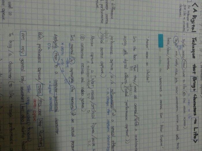 file13
