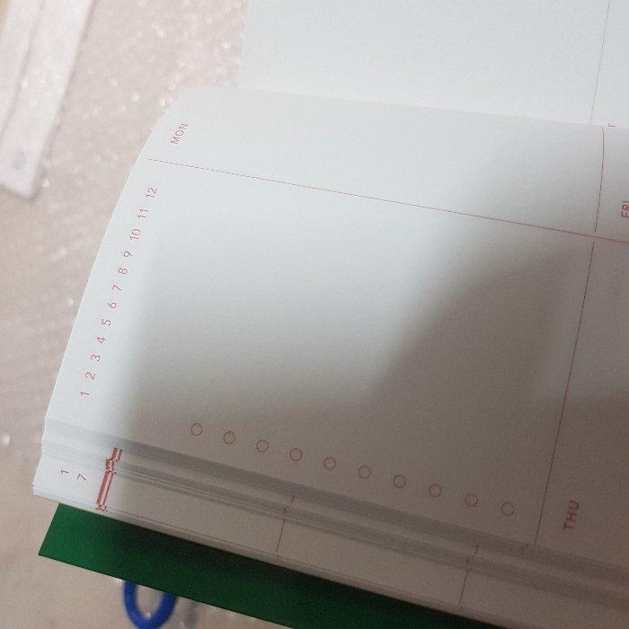file20