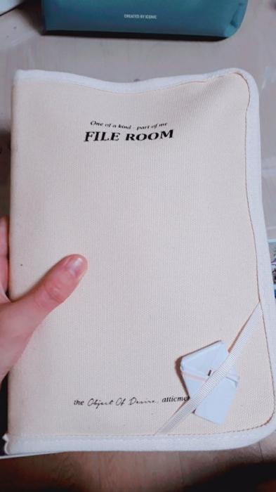 file24