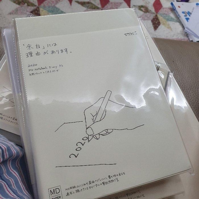 file10