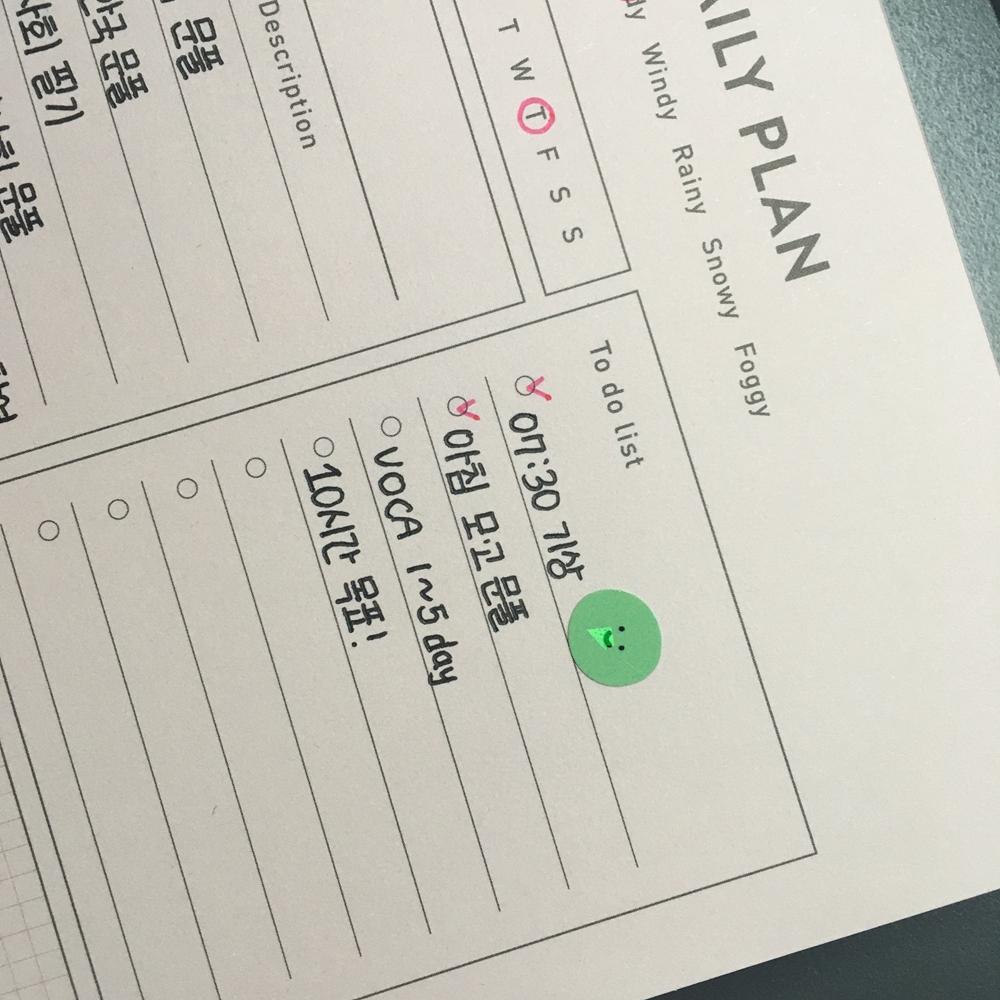 file30
