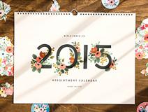 banner[2014]1��  Enjoy ���