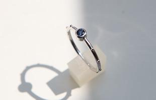 Jewelry Story